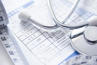 定期健康診断